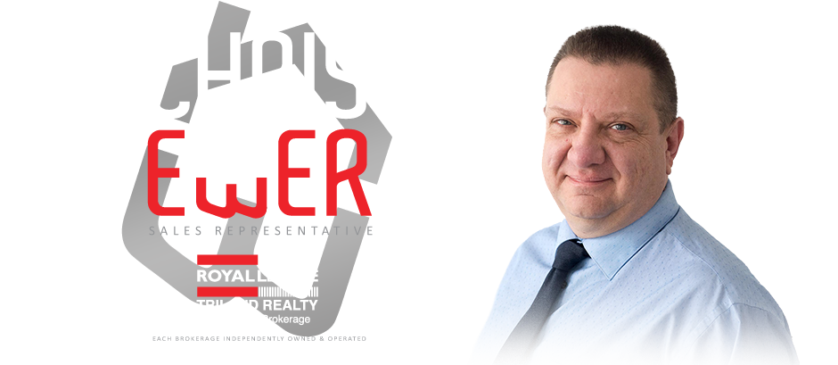 Chris Ewer | London Ontario Real Estate
